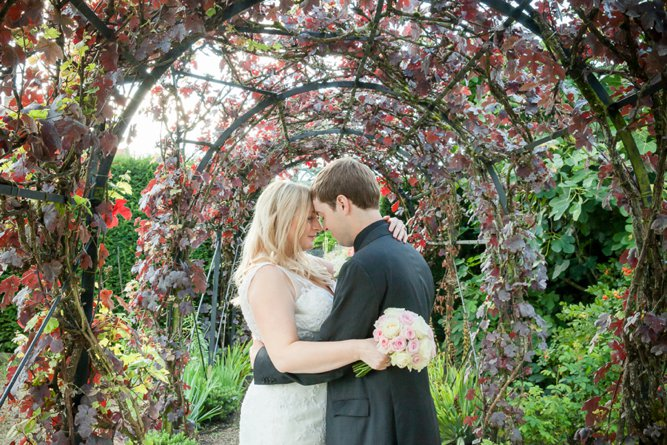 Devon-Wedding-Photographer042