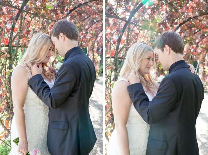 Devon-Wedding-Photographer043