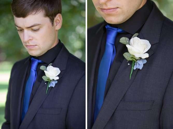 Devon-Wedding-Photographer045