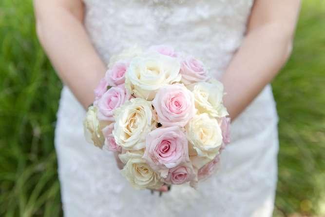 Devon-Wedding-Photographer046