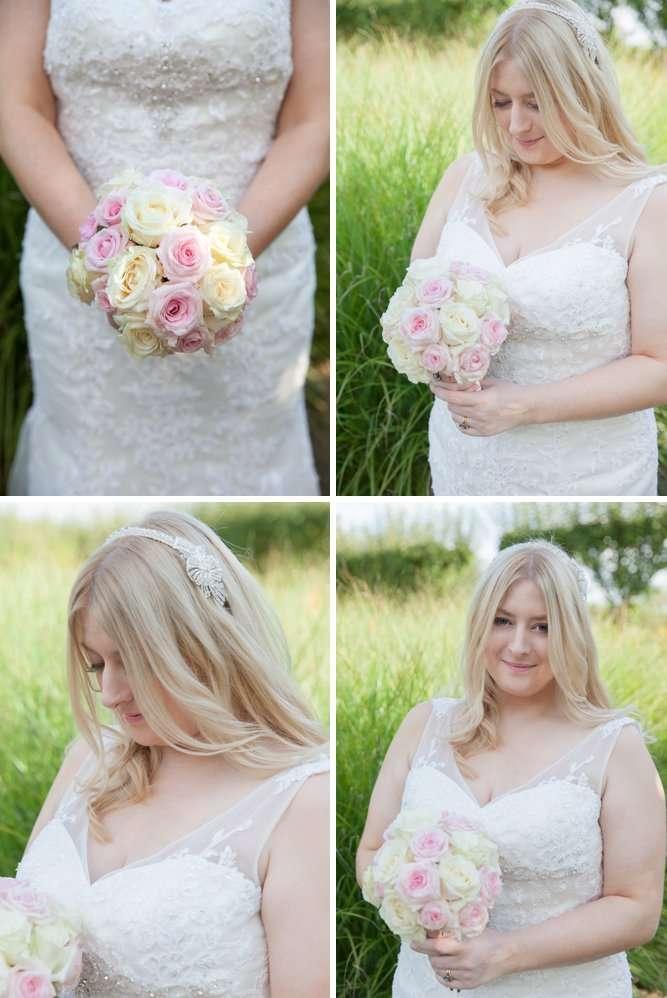 Devon-Wedding-Photographer047