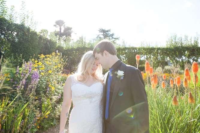 Devon-Wedding-Photographer048