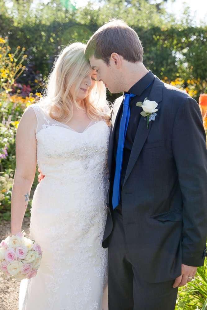 Devon-Wedding-Photographer049