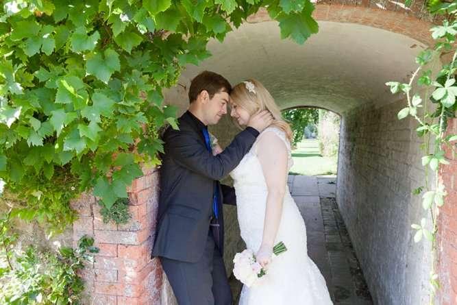 Devon-Wedding-Photographer050