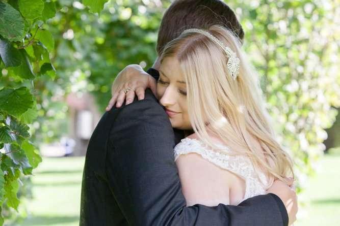 Devon-Wedding-Photographer051