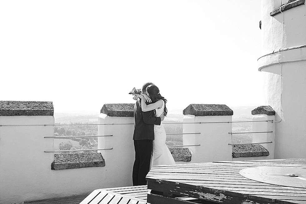 LondonWeddingPhotographer