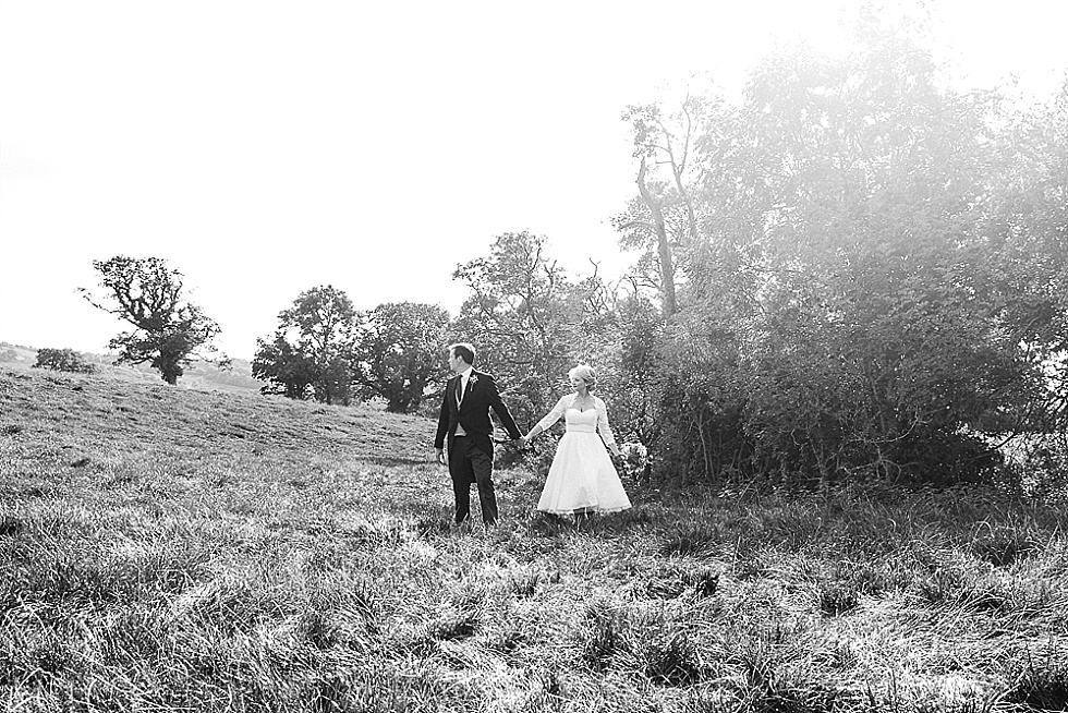 Wedding Photographer - McKenzie Brown