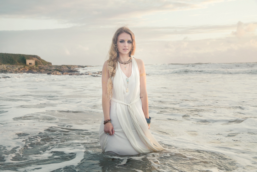 croyde-wedding-bridal-shoot-0002