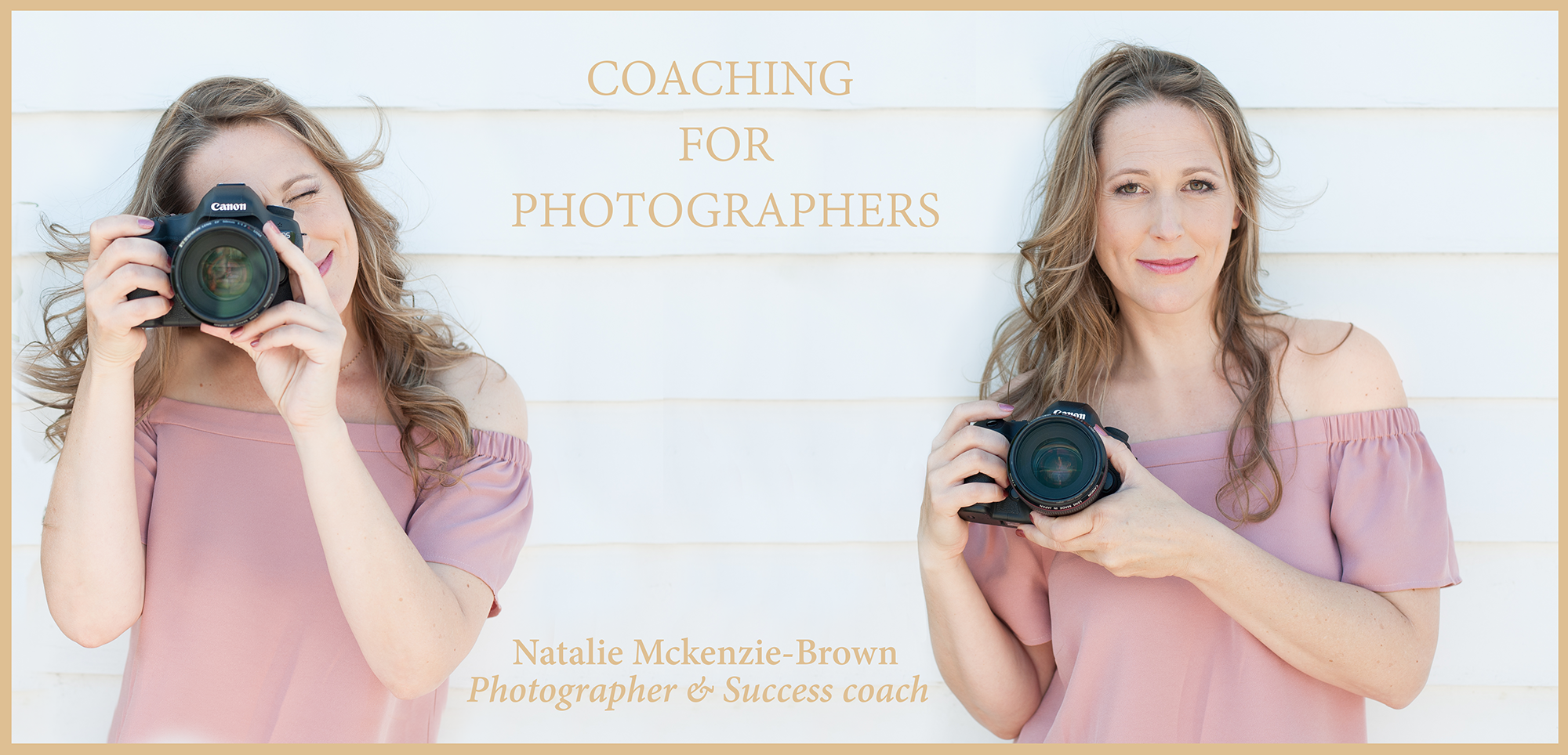 coaching-for-photographers