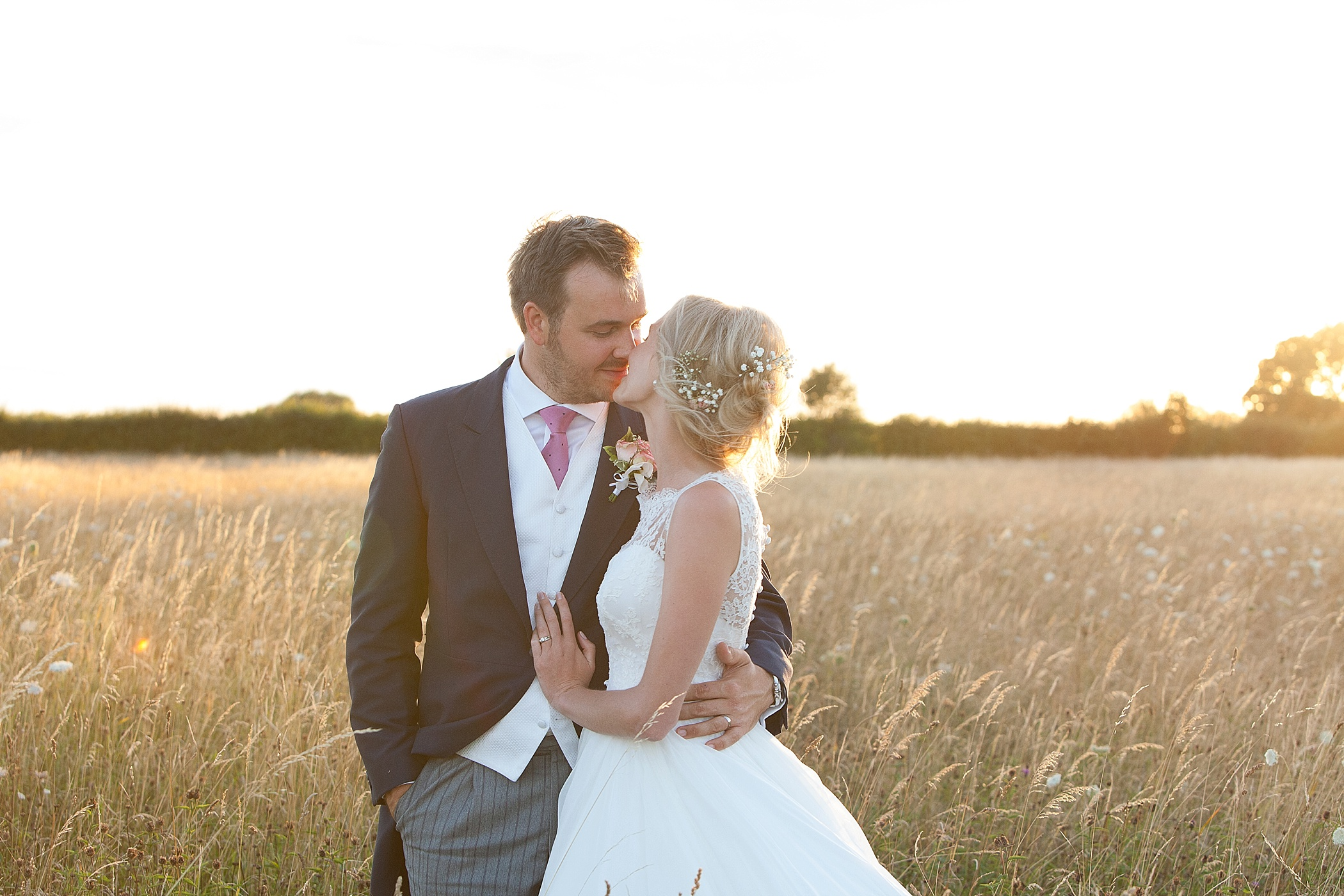 Harriet & Rich-0611