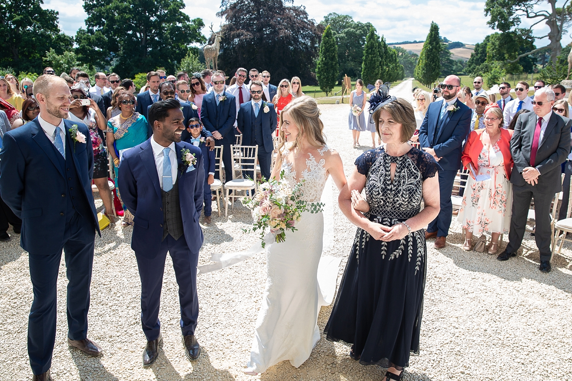 Wedding-Pynes-House_0023
