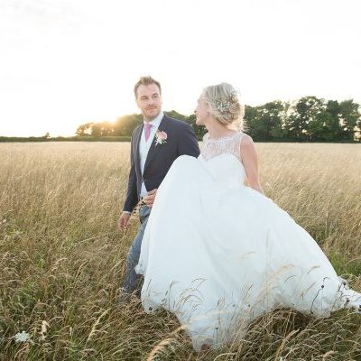 Harriet & Rich-0597